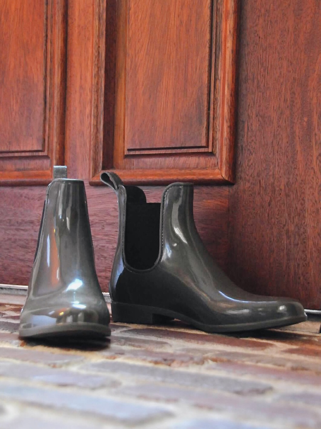 855347ff3ca6a3 Sam Edelman Women s Tinsley Rain Boot - Shoes Catalogues